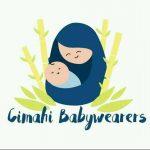 Komunitas Cimahi Babywearers