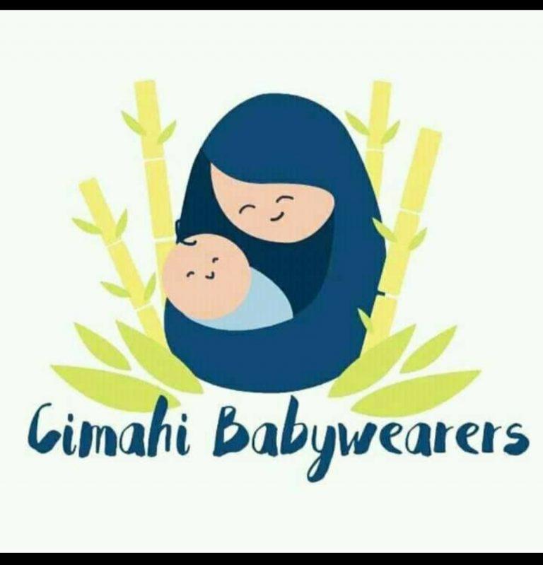 Komunitas Babywearers Cimahi