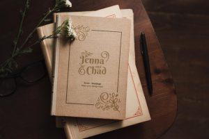7 Tips Menerbitkan Buku Tanpa Ditolak