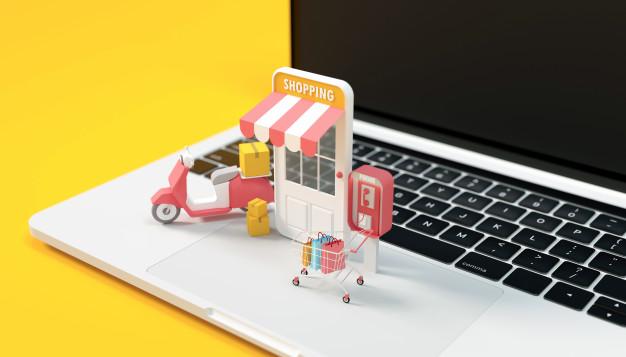 Tips Meningkatkan Penjualan di Marketplace