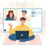 Strategi Marketing Bisnis Dengan Memanfaatkan Media Sosial