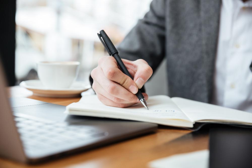 Pekerjaan Content Writer dan Copywriter dicari Perusahaan